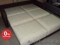 """""""Аккорд"""" диван-кровати 2-спальные, большое спальное место - Изображение #5, Объявление #1305112"""