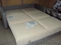 """""""Аккорд"""" диван-кровати 2-спальные, большое спальное место - Изображение #2, Объявление #1305112"""