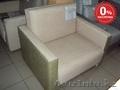 """Кресло-кровати """"Аккорд"""". Вам не будет тесно спать!, Объявление #1282991"""