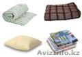 Металлические кровати для пансионатов, кровати для детских лагерей, кровати опт - Изображение #5, Объявление #1418622