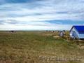 Сдаются дома на самарском берегу Бухтарминского водохранилища - Изображение #2, Объявление #1444667