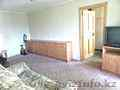 Продам 2-х комнатную р-н Колоса