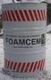 Пенообразователь для пенобетона Foamcem