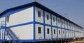 Быстровозводимые здания в Усть-Каменогорске - Изображение #10, Объявление #1466817