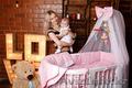 Кровать трансформер детская 6 в1  - Изображение #5, Объявление #1465827