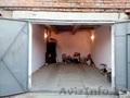 Продам гараж в районе Пристани