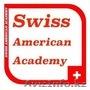 Мечтаешь обучаться в США?!