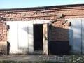 Продам хороший кирпичный гараж р-н КСМ