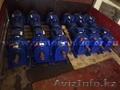 Продам мотор-редуктор 1МЦ2С-125-90-7, 5-G110