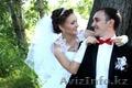 Фотосъемка видеосъемка свадеб торжеств