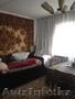 Продается 3х ком. дом, р/н Б. Мельницы - Изображение #2, Объявление #1387071