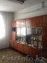 Продается 3х ком. дом, р/н Б. Мельницы - Изображение #4, Объявление #1387071