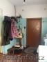 Продается 3х ком. дом, р/н Б. Мельницы - Изображение #5, Объявление #1387071
