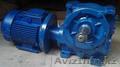Мотор-редуктор МЧ-100-71-52-У3 продам