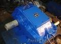 Редуктор Ц2-350-50-12