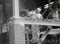 Огнезащитная обработка деревянных и металлических конструкций - Изображение #2, Объявление #1495638
