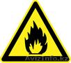 Огнезащитная обработка деревянных и металлических конструкций - Изображение #3, Объявление #1495638