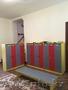 Набор детей в детский сад  - Изображение #5, Объявление #1482198
