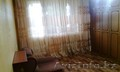 Продам 2-х комнатную квартиру в районе КШТ,  проспект Сатпаева 22