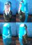 Портретные матрёшки с фотографии. - Изображение #7, Объявление #1504444