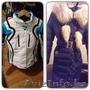 Продаю куртку зимнюю и лыжный костюм
