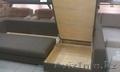 """Угловые пружинные диваны """"Консул"""" размер: 2,95 х 1,70 м и 3,40 х 1,70  - Изображение #3, Объявление #1534326"""