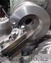 Замена тормозных колодок на ровный (проточенный) диск в Усть-Каменогор