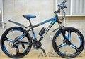 Велосипед BMW, Land Rover, Fatbike, Jaguar, Green Bike в г. Усть-Каменогорск! - Изображение #2, Объявление #1576797
