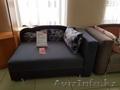 """Диван-кровать """"Вега-31М"""" - Изображение #5, Объявление #1589396"""