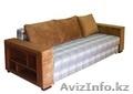 """Диван-кровать """"Вега ФТ"""" - Изображение #2, Объявление #1589449"""