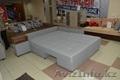 """Диван-кровать """"Вега Д"""" - Изображение #4, Объявление #1591182"""