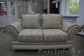 """Набор мягкой мебели """"Вега К"""" - Изображение #4, Объявление #1591370"""