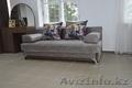 """Диван-кровать """"Вега Ф"""", Объявление #1591380"""
