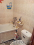 продам 2-х комнатную на Протазанова, Объявление #1594578