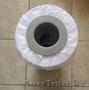 Пластмассовая пробка для упаковки плоттерной бумаги