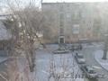 Продам 1-комнатную квартиру Казахстан 79