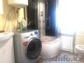 Продам дом 3 комнатный пер Полярный - Изображение #5, Объявление #1606667