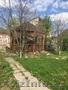 Продается дом 5 ком. дом, Куленовка - Изображение #2, Объявление #1608337