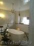 Продается дом 5 ком. дом, Куленовка - Изображение #5, Объявление #1608337