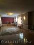Продается дом 5 ком. дом, Куленовка - Изображение #7, Объявление #1608337