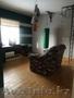 Продается дом 5 ком. дом, Куленовка - Изображение #8, Объявление #1608337