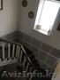 Продается дом 5 ком. дом, Куленовка - Изображение #9, Объявление #1608337
