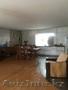 Продается дом 5 ком. дом, Куленовка - Изображение #10, Объявление #1608337