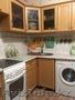 Продается 3х комн. квартира в районе Новой Согры.