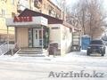 Продам действующий продуктовый магазин в Белоусовке, Объявление #1606352