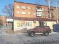 Продам действующий продуктовый магазин в Белоусовке - Изображение #2, Объявление #1606352