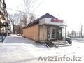 Продам действующий продуктовый магазин в Белоусовке - Изображение #3, Объявление #1606352