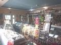 Продам действующий продуктовый магазин в Белоусовке - Изображение #5, Объявление #1606352