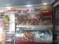 Продам действующий продуктовый магазин в Белоусовке - Изображение #7, Объявление #1606352