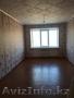 Продается 2-комнатная квартира, 63 м², Омская 2 - Изображение #2, Объявление #1612919